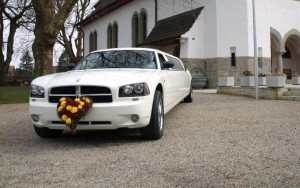 Dodge-Charger-Stretchlimousine-Siegen-Olpe-Hochzeitlimousine-Shootingstar wesseling